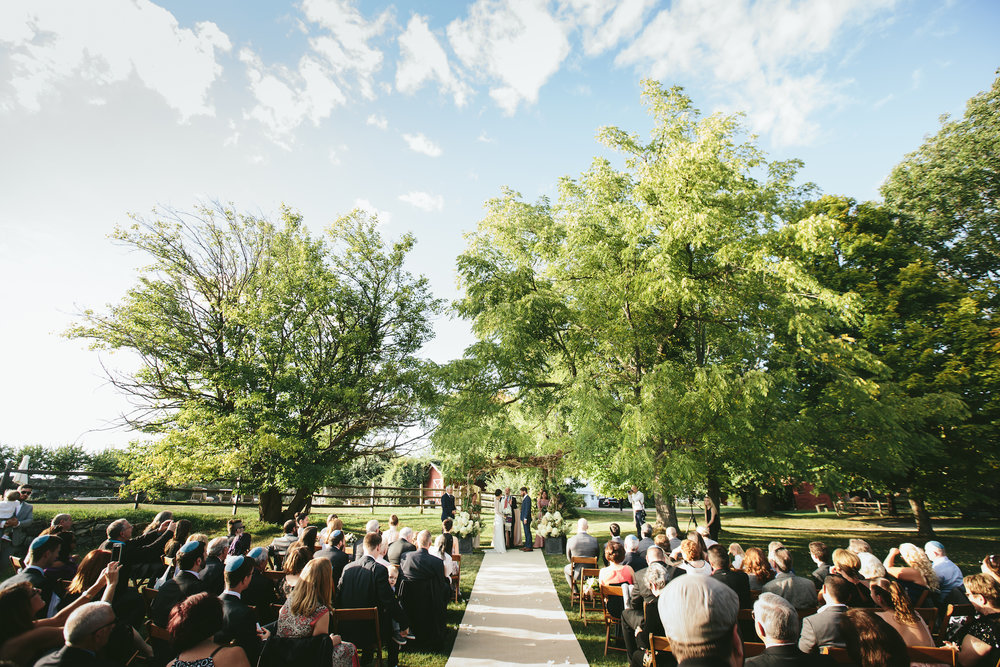 hudson-valley-farm-weddings-pioneer-farm-weddings-warwick-ny-wide-shot-outdoor-wedding-ceremony.jpg