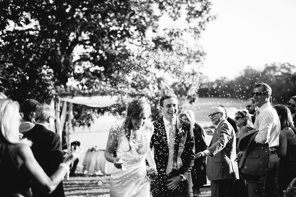 hudson-valley-farm-weddings-pioneer-farm-weddings-warwick-ny-couple-just-married-black-and-white.jpg