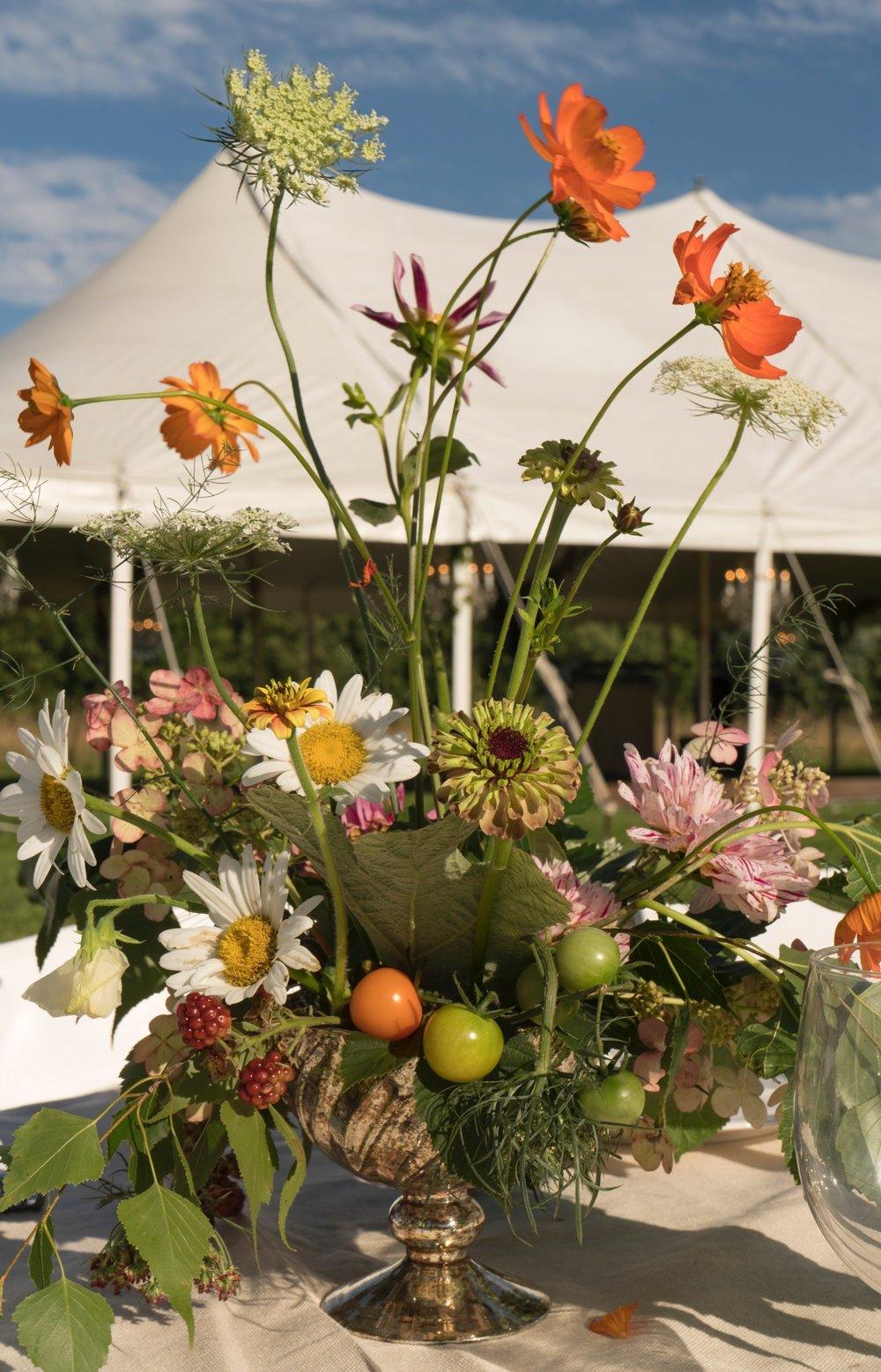 hudson-valley-farm-weddings-pioneer-farm-weddings-warwick-ny-flower-bouquet.jpg
