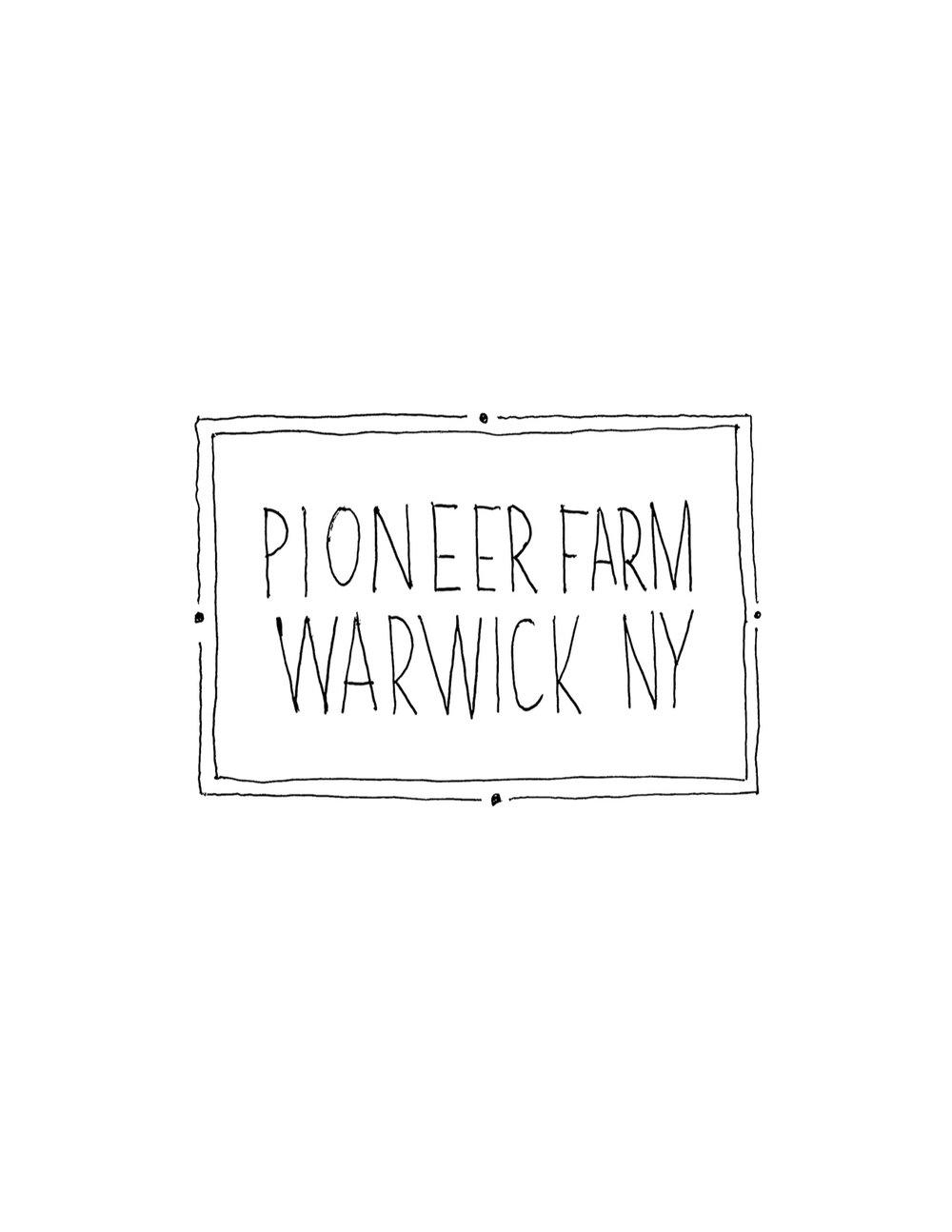 hudson-valley-farm-weddings-pioneer-farm-weddings-warwick-ny-Header.jpg