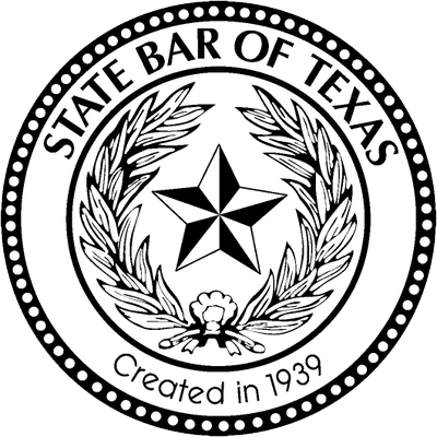 state-bar-of-texas.png