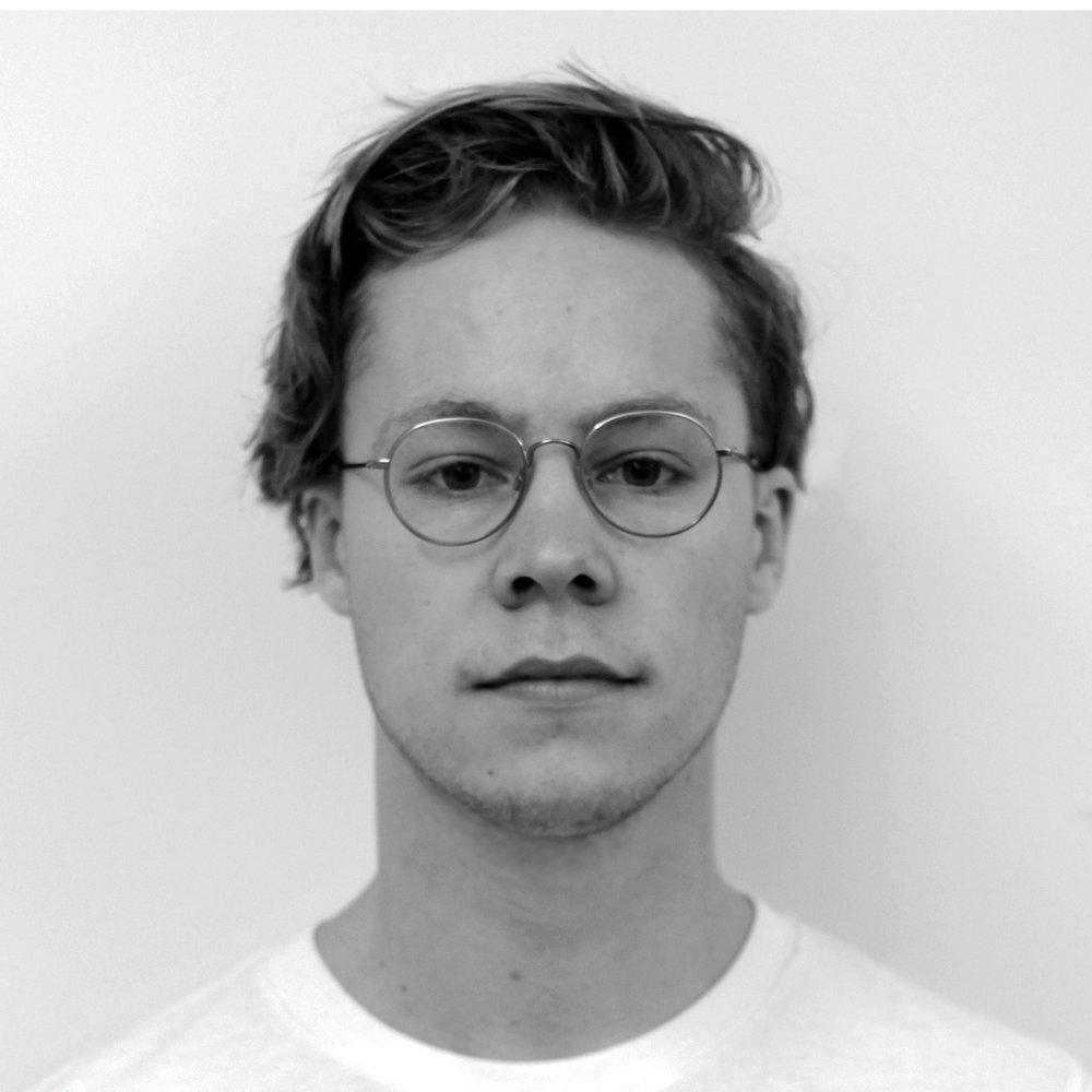 Cameron Veenstra_Profile.jpg