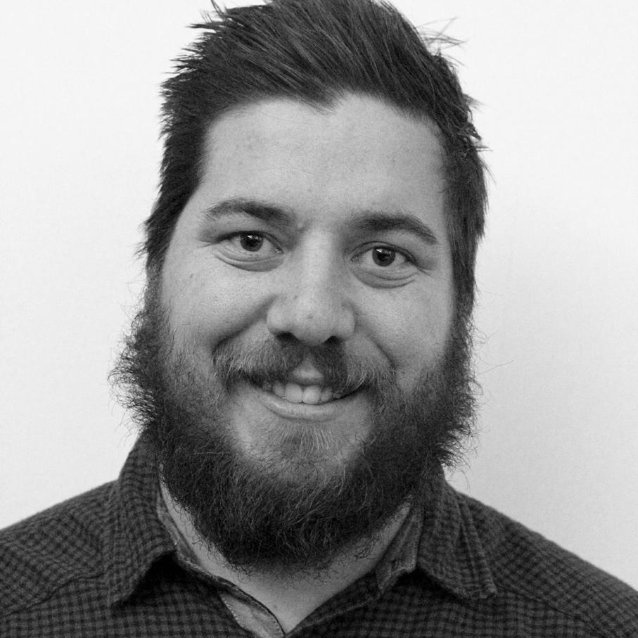 Jack Morris_Profile.jpg