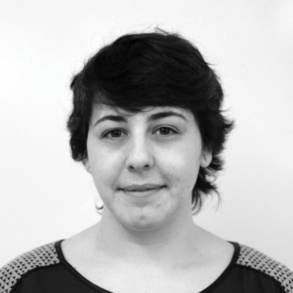 Ana Carpio_Profile.jpg
