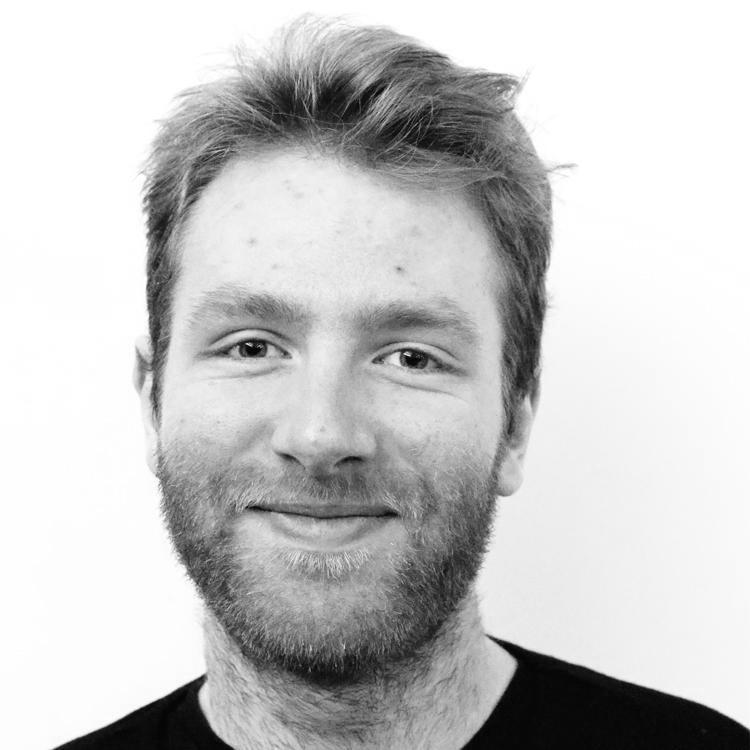 Leo Saltzman-Weniger_Profile.jpg