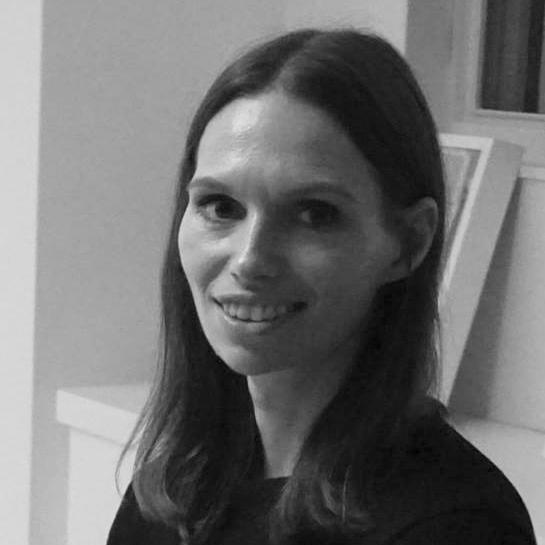 Morna Gamblin   Industrial Designer at Designforce
