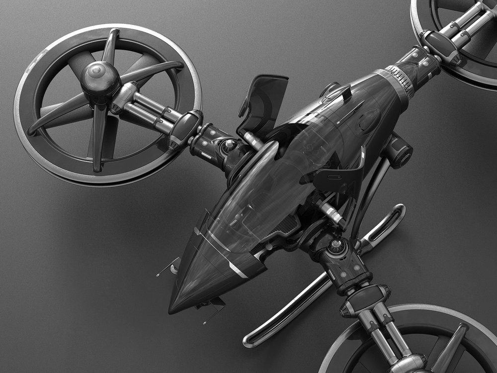 keyshot-7-avatar-final-12.jpg