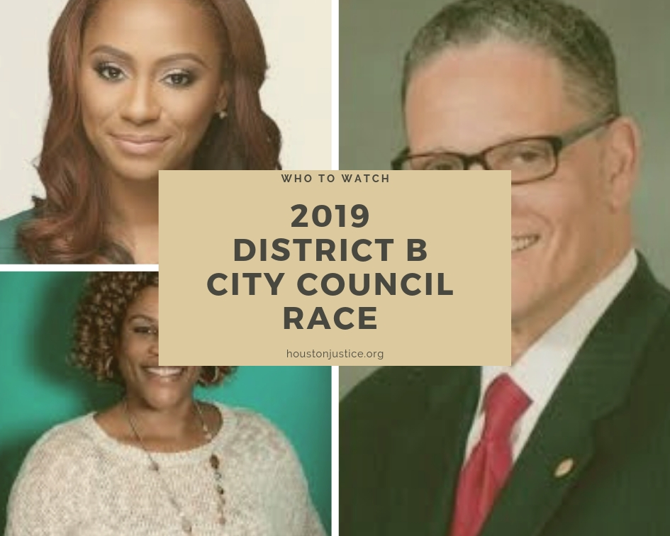 2019 DISTRICT B CITY COUNCIL RACE.jpg