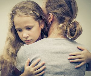 An Emotional Survival Guide for Single Moms .jpg