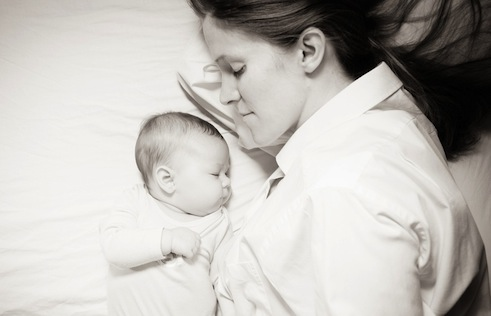 Breastfeeding When You Go Back to Work .jpg