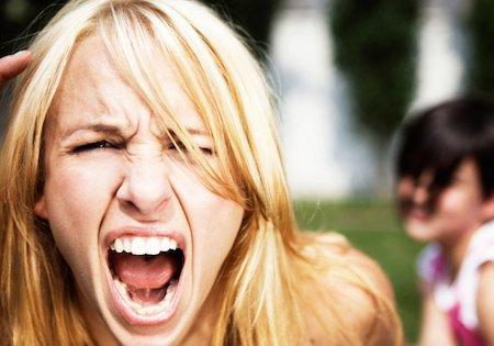 When Mama Loses Her Temper .jpg