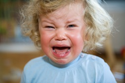 5 Tips for Taming Tantrums .jpg