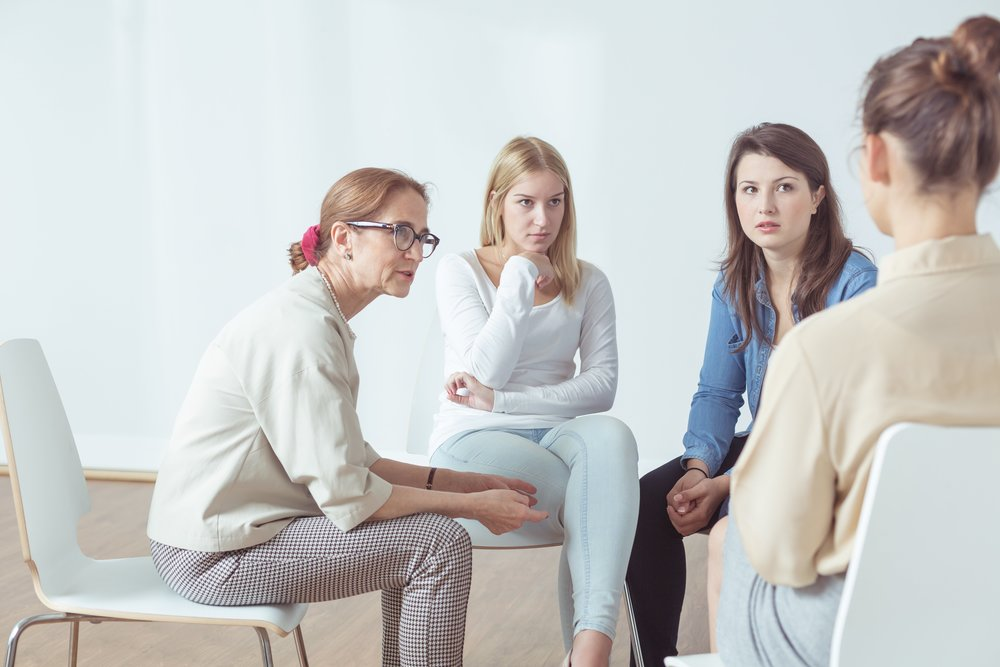 I'm worried I may have postpartum depression. Can a support group help_.jpg