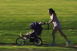 My Postpartum Exercise Addiction .jpg