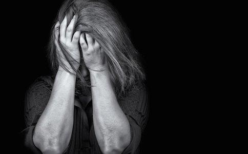 The Scariest Symptom of Postpartum Depression .jpg