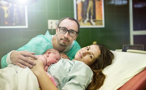 Having a Baby After Stillbirth .png