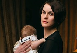 downton abbey and postpartum depression.jpg