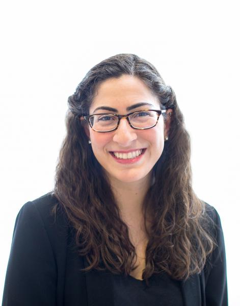 Shara Marrero Brofman, PsyDPsychologist