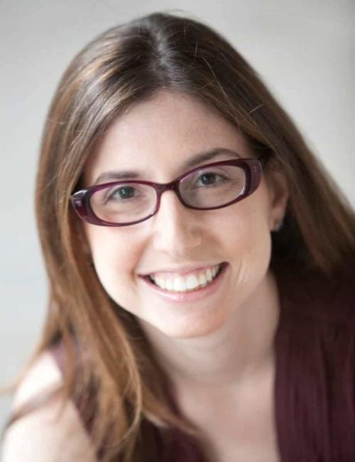 Deena Blanchard, MD, MPH