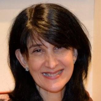 Ellen Manos, MD