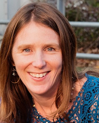 Kate Lynch Bieger, PhD  Psychologist