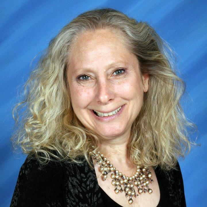 Susan Nason