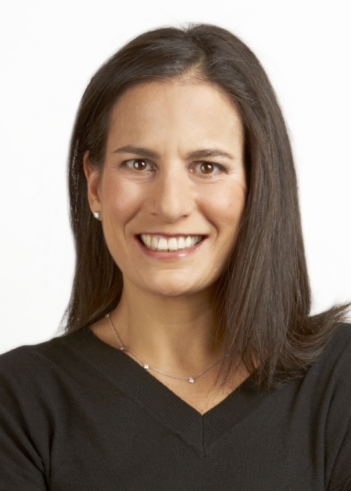 Jodi Rubin, ACSW, LCSW, CEDS