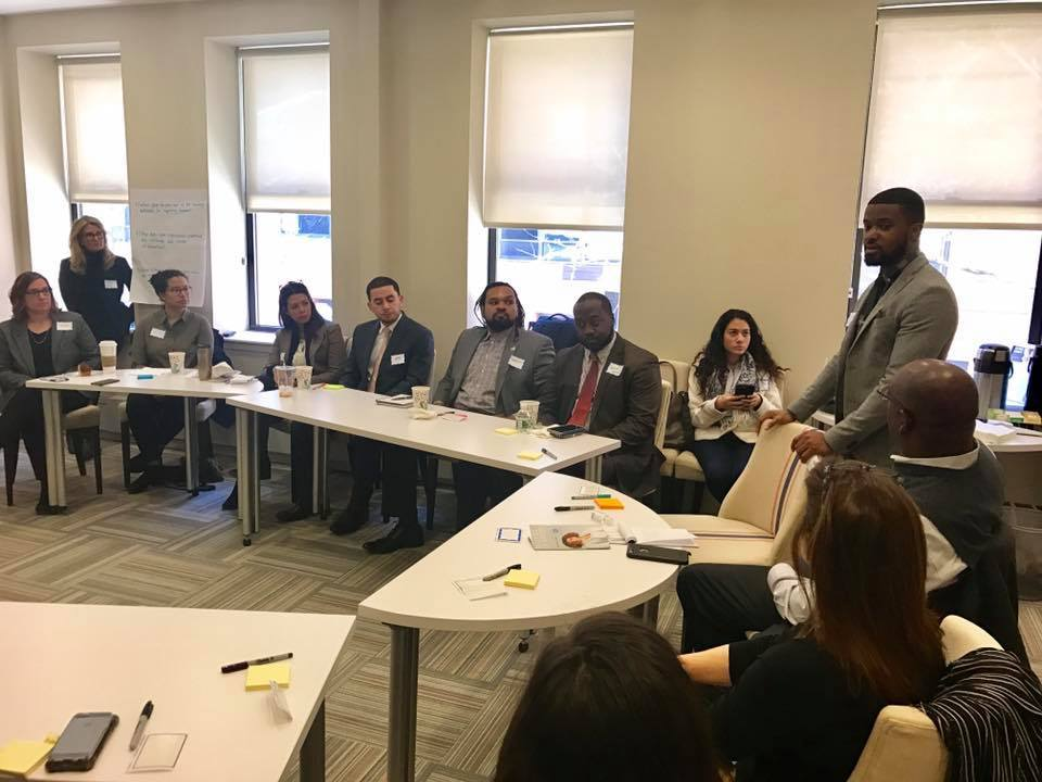 Fatherhood Roundtable Kicks Off Critical Conversation for Family Wellbeing.jpg