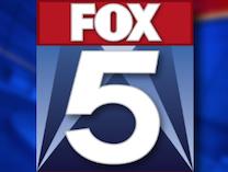 Fox5News.png