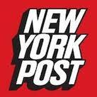 NYP.jpeg