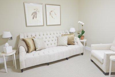 therapyroom-website.jpg