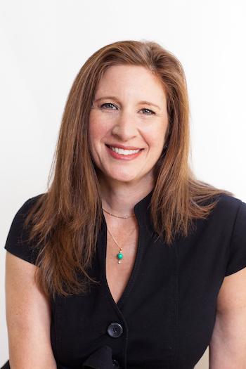 Jennifer Dembo, LMSW, CCE, CD (DONA)  Psychotherapist