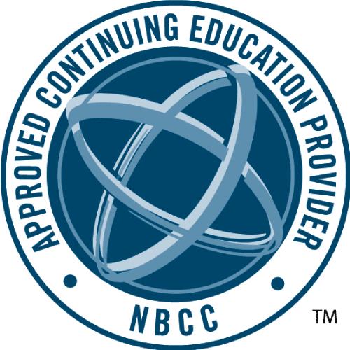 ACEP-Logo-500.png