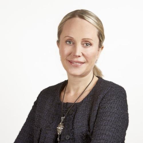 Patricia Harteneck, PhD, MBASenior Psychologist
