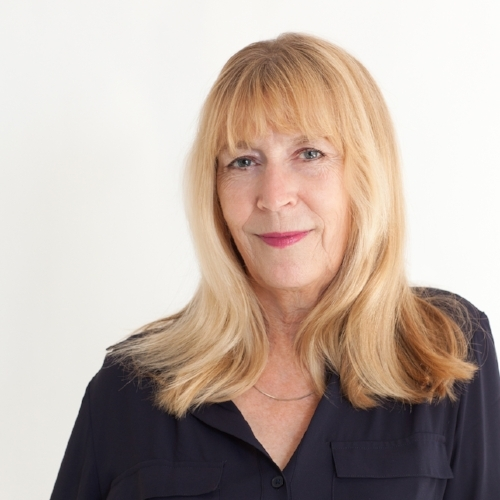 Ann Simmons, PhD, LCSW  Psychotherapist  Training Instructor