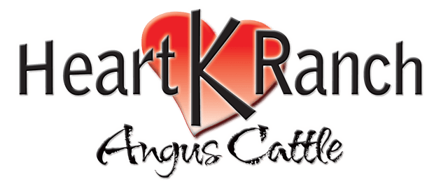 Heart K Ranch