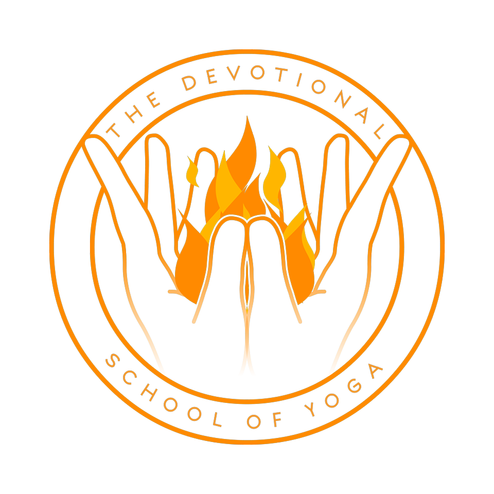 The Devotional   School of Yoga