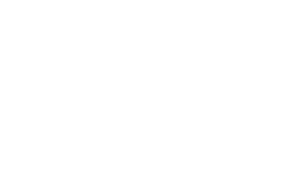 columbia county logo white