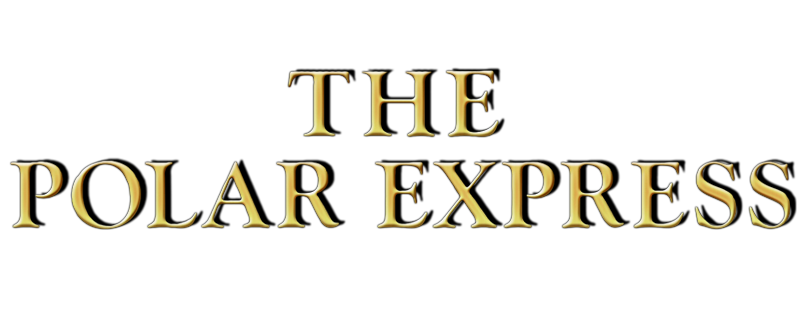 the-polar-express-50d363f41cd31.png