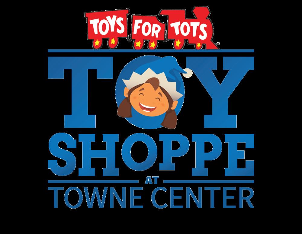 tft_toyshoppe.png