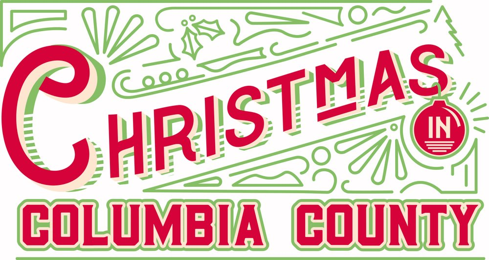 ChristmasColumbiaCounty_Logo_NoBackground.jpg