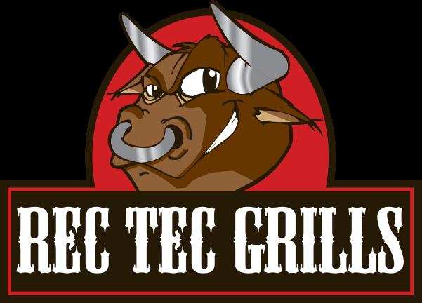 Rec Tec Grills.png