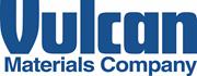 Vulcan Logo.png