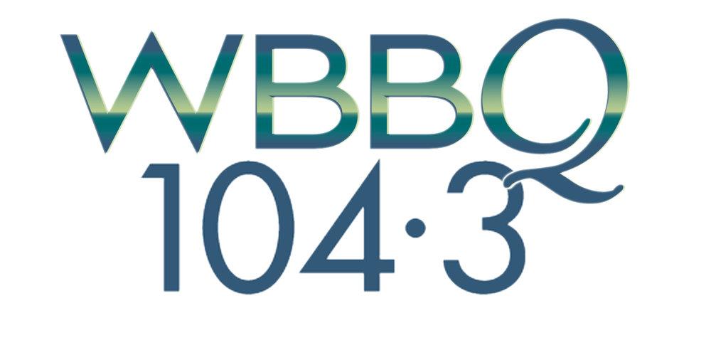 WBBQ_1043.jpg
