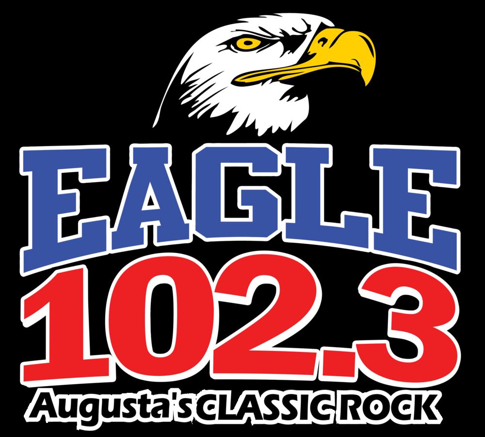 Eagle1023_logo_HighRes.png