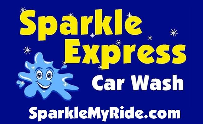 Sparkle Express.jpg