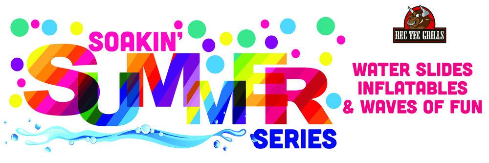summer series banner.jpg