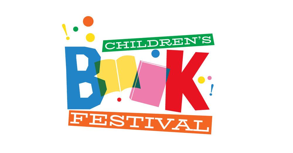 CCCE_ChildrensBookFest_Logo_29June2018_REV.jpg
