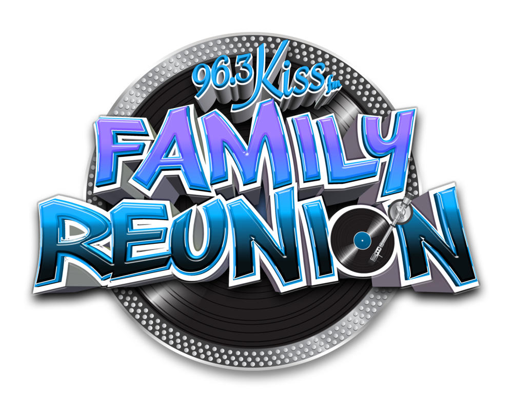 family-reunion-logo.png