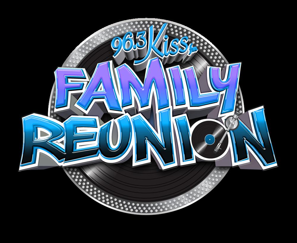 family-reunion-logo.png